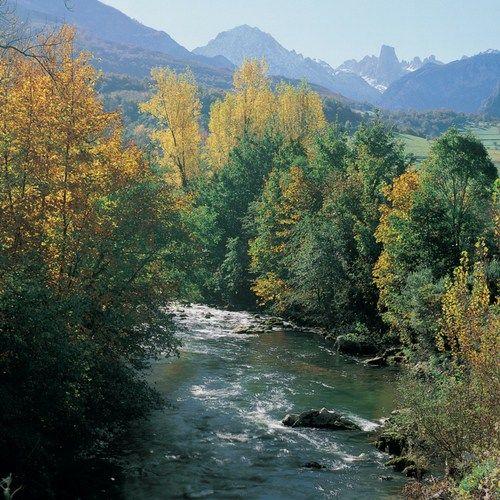 parque-nacional-de-los-picos-de-europa-1